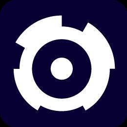 Monitoring Refinitiv's Enterprise Platform | ITRS Group